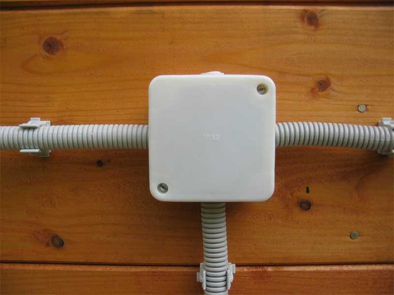 зарядное устройство для s tel